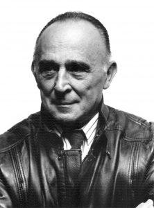 Pieter Ringoot